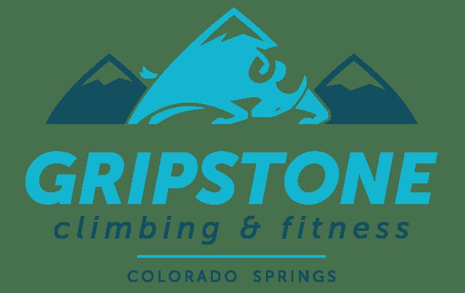 gripstone logo